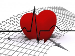 lower bad cholesterol for a healthy heart