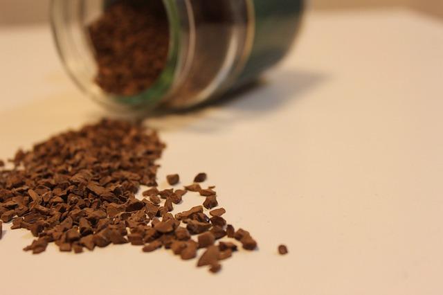 coffee-245589_640