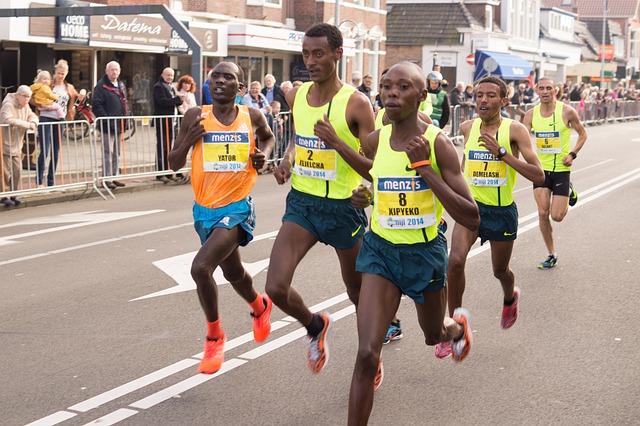 marathon-498500_640