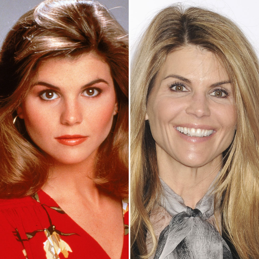 Full House Cast - Where Are They Now? - Page 3 of 8 - Todays ...